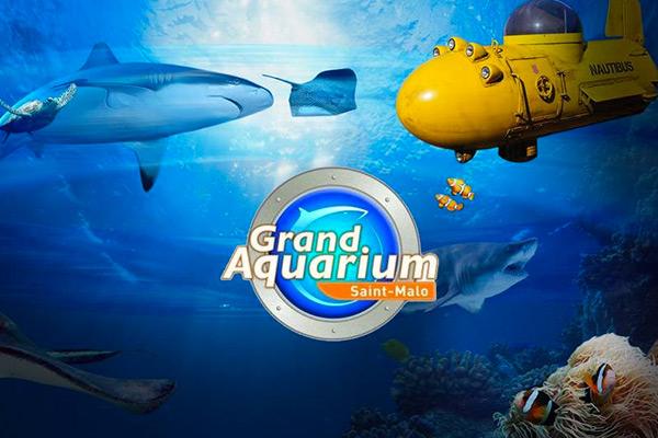 grand-aquarium-saint-malo